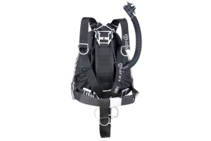 mares-xr-pure-light-sidemount-set-front_900x